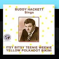 Buddy hackett Sings by Buddy Hackett