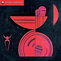 Wassily Kandinsky 2020 Calendar