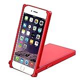 [アイ・エス・ピー]isp 正規品 iPhone5 5S 6S 6SPlus SE アイフォン ケース 専用ケース カバー スマホケース 保護ケース レディース メンズ 鮮やか スタンド機能 スリット プレゼント