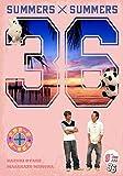さまぁ〜ず×さまぁ〜ず vol.36[SSBX-2729][DVD] 製品画像