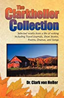 The Clarkheller Collection