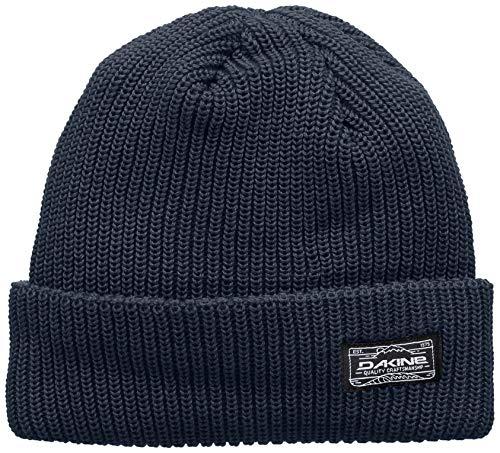 [ダカイン] [ユニセックス] ニットキャップ (パッチロゴ) [ AI232-926 / Daryl Beanie ] 帽子 ビーニー