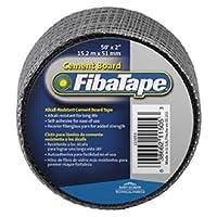 Cement Backerboard Seaming Tape-BACKERBOARD SEAMING TAPE (並行輸入品)