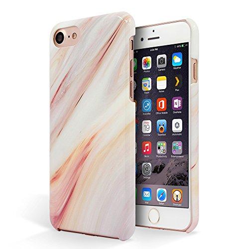 iPhone8 Plus  iPhone7 Plus 兼用 apple iPhone8 Plus カバー アイフォン8 プラス ケース iPhone8 Plus ケース iphone 7 Plus スマホケース iphone 7 Plus カバー SIMフリー スマホケース 液晶保護フィルム付/全機種対応 [Breeze 3DP CASE]