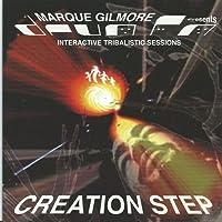 Creation Step