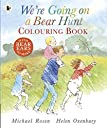 We 039 re Going on a Bear Hunt