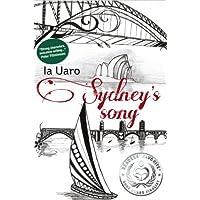 Sydney's Song (English Edition)