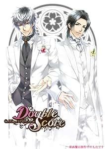 Double Score~Cattleya×Narcissus~ 限定版