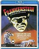フランケンシュタイン [Blu-ray]