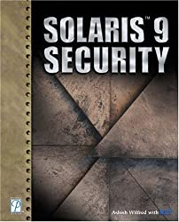 Solaris 9 Security (Networking)