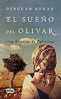 El sueño del olivar