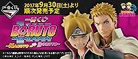 一番くじ BORUTO ボルト NEXT GENERATIONS NARUTO TO BORUTO 全17種+ラストワン+w券60枚+販促品