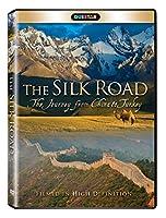 Silk Road [DVD] [Import]