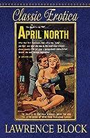 April North (Classic Erotica)