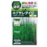 【緑肥】えん麦 ネグサレタイジ タキイのタネ
