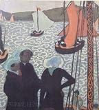 モーリス・ドニ展 (1981年)
