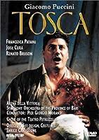 Tosca / Concert [DVD] [Import]
