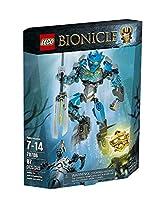 LEGO Bionicle Gali - Master of Water Toy [並行輸入品]