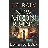 New Moon Rising: 1