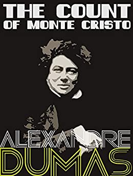 The Count of Monte Cristo (Definitive Dumas: The Collection) by [Alexandre Dumas]