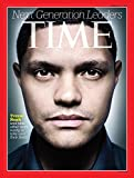 Time Asia [US] March 13 2017 (単号)