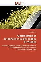 Classification Et Reconnaissance Des Images de Visages (Omn.Univ.Europ.)