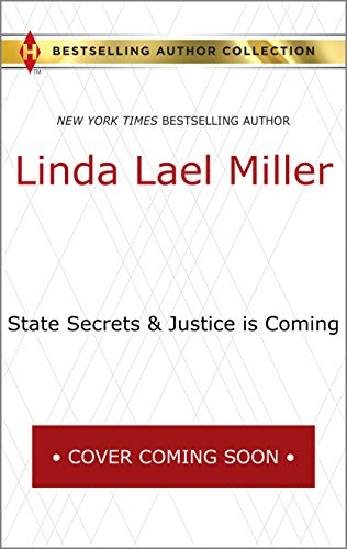 State Secrets & Justice is Coming