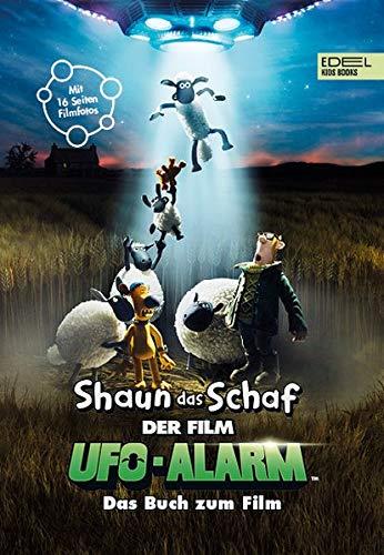 Shaun das ...