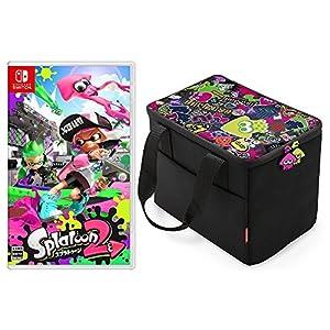 任天堂 210% ゲームの売れ筋ランキング: 47 (は昨日146 でした。) プラットフォーム: Nintendo Switch発売日: 2017/7/21新品:   ¥ 12,053