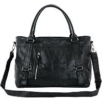 [トリックスター] TRICKSTER RIDLEY 2way shoulder boston bag