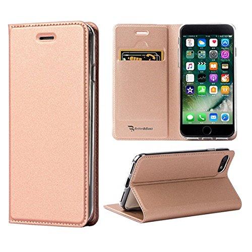 ALEVE iPhone8 ケース iPhone7ケース 手...
