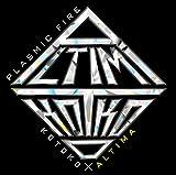 PLASMIC FIRE<ALTIMA ver.> CD (1枚組)