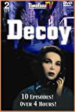 Decoy [DVD] [Import]