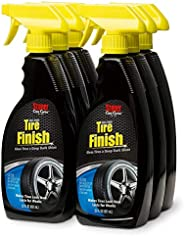 Stoner Car Care 92044 More Shine Tire Finish