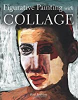 Figurative Painting With Collage by Rod Judkins(2016-09-28)