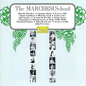 Marchesi School