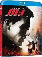 Mission Impossible [Italian Edition]