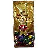 Belgian Trefin ベルギートレファン チョコレート菓子・キャンディ詰め合わせ 960g入