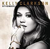 Stronger-Deluxe Edition
