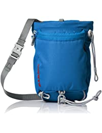 [マムート] チョークバッグ Multipitch Chalk Bag 2290-00880