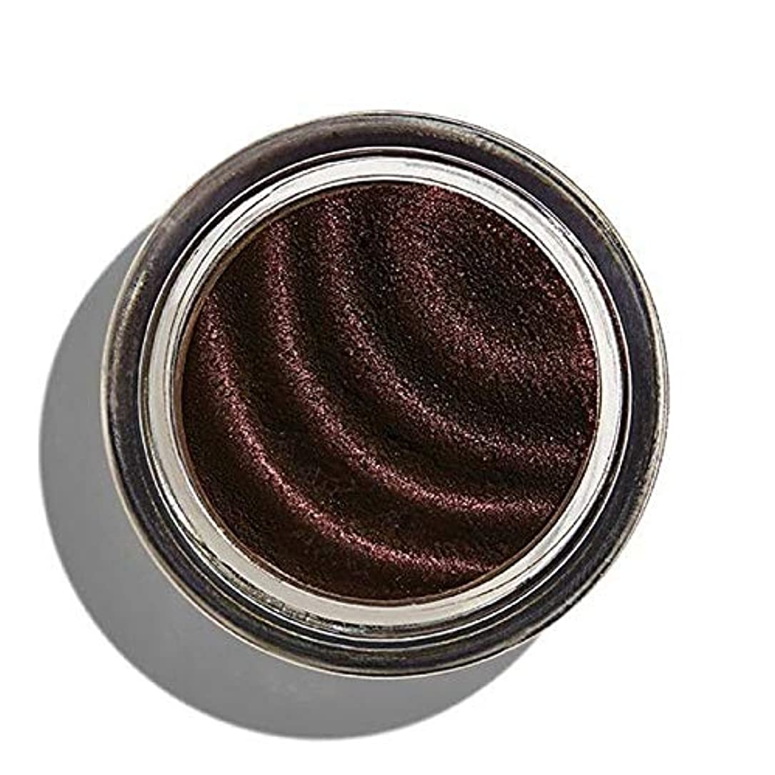 計算する優先権冷える[Revolution ] 化粧革命磁化のアイシャドウバーガンディ - Makeup Revolution Magnetize Eyeshadow Burgundy [並行輸入品]