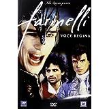 Farinelli [Italian Edition]
