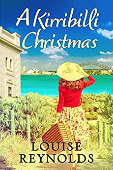 A Kirribilli Christmas by [Reynolds, Louise]