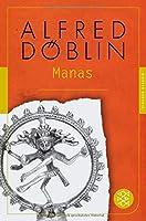 Manas: Epische Dichtung