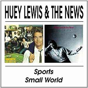 Sports / Small World