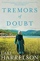 Tremors of Doubt [並行輸入品]