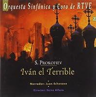 Orquesta Sinfonica & Coro Rtve