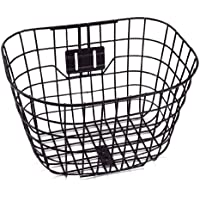 YAMAHA(ヤマハ) 大型バスケット PAS CITY-C/Babby用 Q5K-YSK-051-P18 Q5K-YSK-051-P18