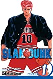 Slam Dunk, Vol. 1 (1)