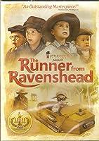 Runner from Ravenshead [DVD] [Import]